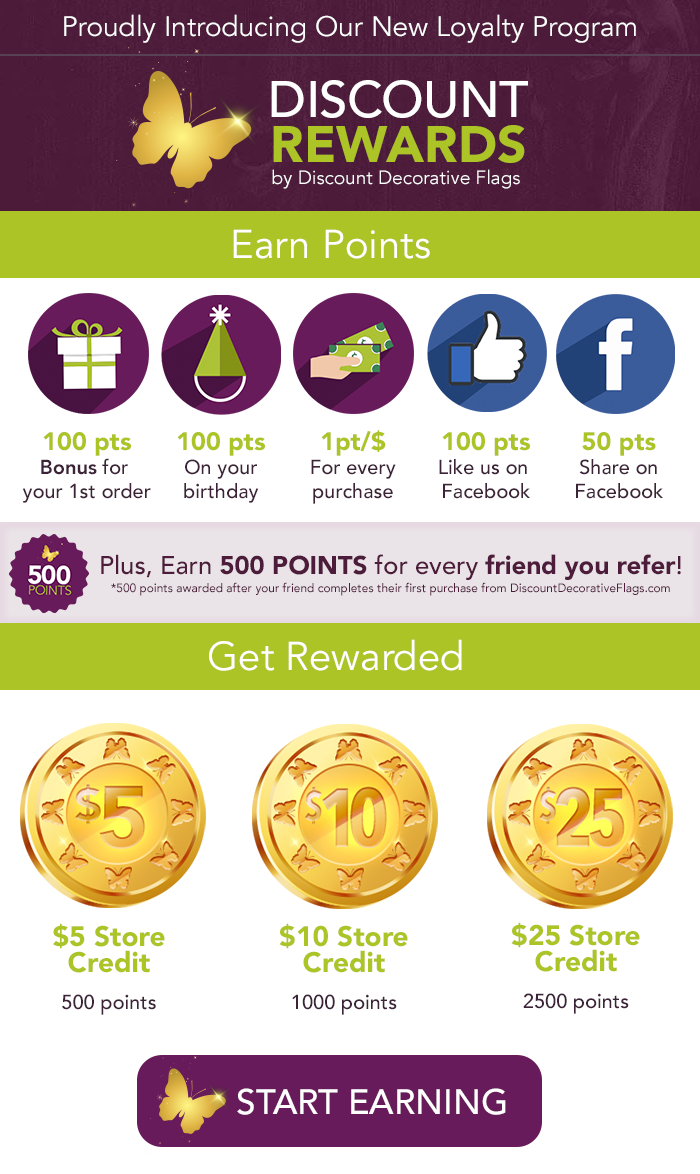rewards-email-intro-2.jpg